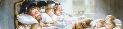 Добри родитељи по Светом Писму