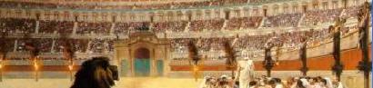 Римокатолицизам