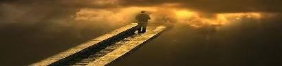 Одаберите Римљанску стазу спасења