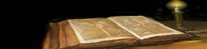 Савете Светога Крститеља Јована из Светог Писма