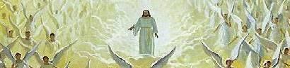 Откривење Светога Јована Богослова, глава 7/14
