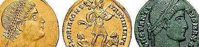 Константин Велики