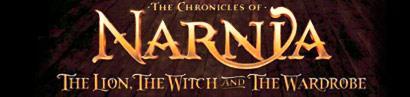 Нарниа – Лав, вештица и орман