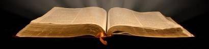 Свето Писмо о браку