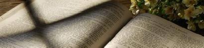 Сажетак Библије