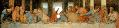 Историјски Исус