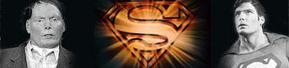 Суперман