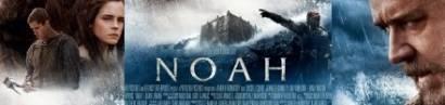 Poplava – Noje