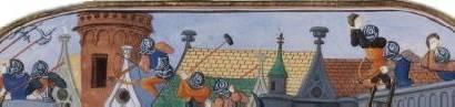 Пад Цариграда (1453)
