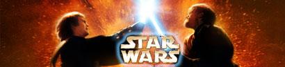 Звездани ратови