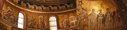 Византијско царство