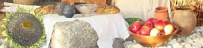 Ритуали старих Словена