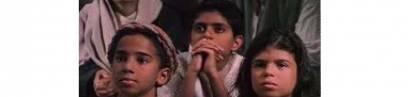 Film о Исусу за децу
