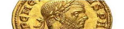 Корнелије Тацит