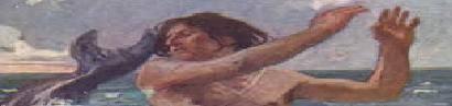 Књига пророка Јоне
