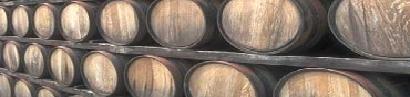 Историјски приказ алкохола