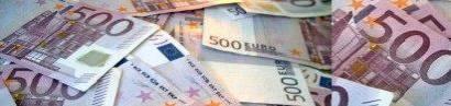 Могући Грб након чланства у Европској Унији 2030