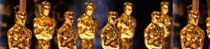 Седам кандидата за Оскара