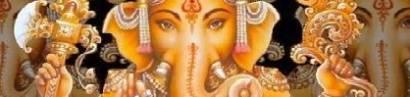 Рођен у хиндуизму
