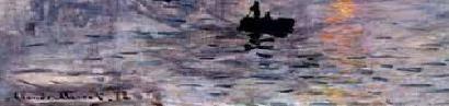 Claude-Oscar Monet