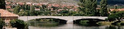 Улога Моста