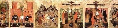 Грчки Нови Завет